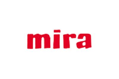 Львов - Mira Фото 2